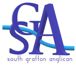 South Grafton Anglican