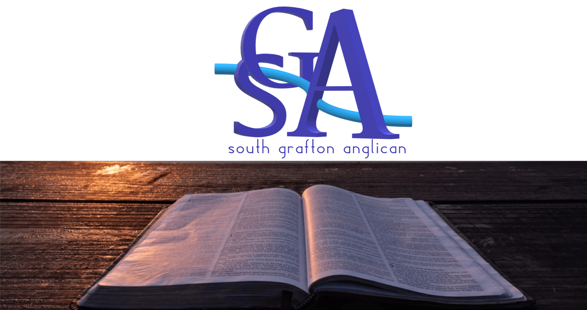 South Grafton Anglican